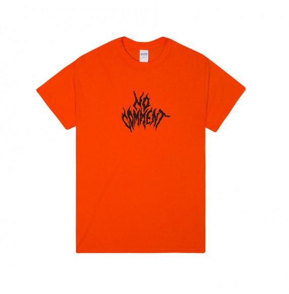 Nitro V!olence T-shirt