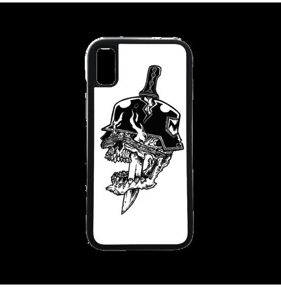 Cover Machete I-Phone