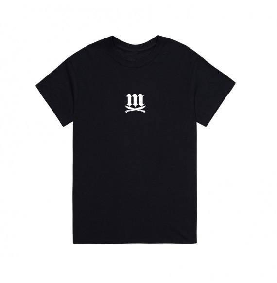 """Machete """"Ten Years"""" T-Shirt..."""