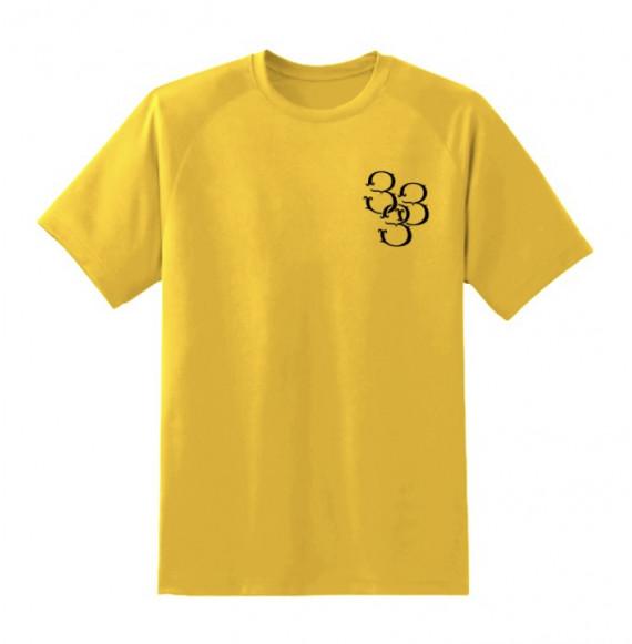 """T-Shirt """"333 Mob Classic..."""