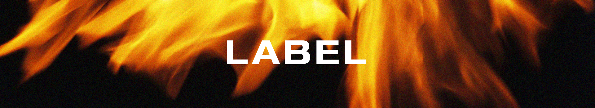 Labels & Brands